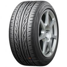 Летние шины Bridgestone MY-02 Sporty Style 195/65 R15 91V